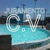 === SURRA DE CACETE NAS NOVINHA DO JURAMENTO 2K18 [ DJ PC DO ENGENHO ]