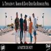 A Partir De Hoy -La Tentación Ft.  Barroso & David Deseo - Kike Rodriguez Prod (EDIT DJ JaR Oficial)