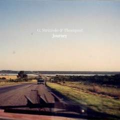 G. Strizzolo & Thompost - Journey