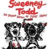 Johanna - Sweeney Todd