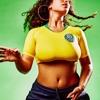 Takagi & Ketra - Amore e Capoeira ft Giusy Ferreri, Sean Kingston (Vittorio Amato Dj Remix)