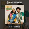 Finesse (feat. Cardi B) (Acapella) [Free Download Full]