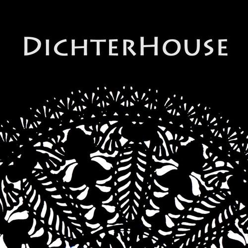 DichterHouse