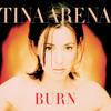 Tina Arena - Burn [Uptempo Mix]