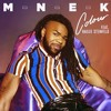 MNEK - Colour ft. Hailee Steinfeld ( Lucas Clark Remix ).mp3