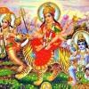 Pahli Baar Aaya Maaiya Ji Tere Dwaar bhakti  songs mithun jogiya urf sankar saran singh[1]