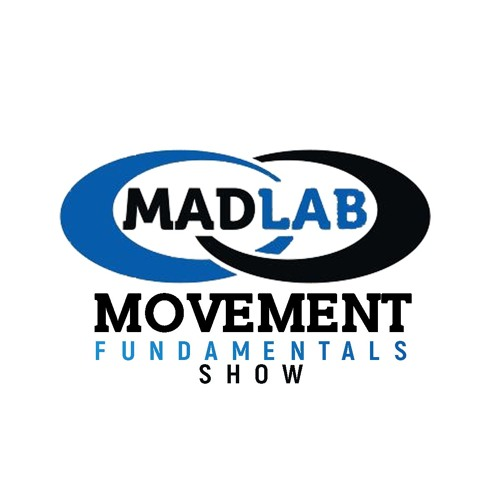 Madlab Movement Fundamentals Show- Why Numbered Positions? Ep- 03