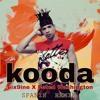 Peten Washington - KOODA  (Spanish version  Remix)
