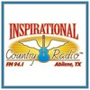 94.1 Inspirational Country Radio Jingle