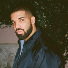 Drake My Heart Says No Scorpion Peak Jaded Tory Lanez Chixtape Type Instrumental