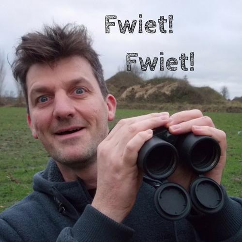 Fwiet! Fwiet! 6 Deel 2 met Koen Leysen