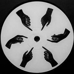 Fjäder, Jana Sleep, Korridor Remix