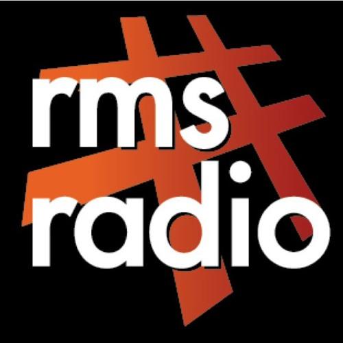 #rmsradio 5 - Juin 2018 :Pour une poignée de candidats... au pays du recrutement !