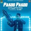 Pakdo Pakdo Nawab & Nazran Beats (Mp3Mad.Com)