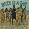 Rich The Kid & LouGotCash   Bitch In A Bag [@DJGREN8DE EXCLUSIVE]