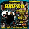 Underground Amped - Episode 16: Jay Whalley (Frenzal Rhomb)