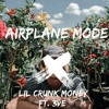 Airplane Mode (Feat. 3ve)