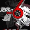 Clean Bandit - Solo [ Ajay Angger & No.Class Squad ] LBDJS VOL 6