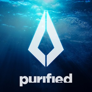 Nora En Pure - Purified 097 2018-07-02 Artwork