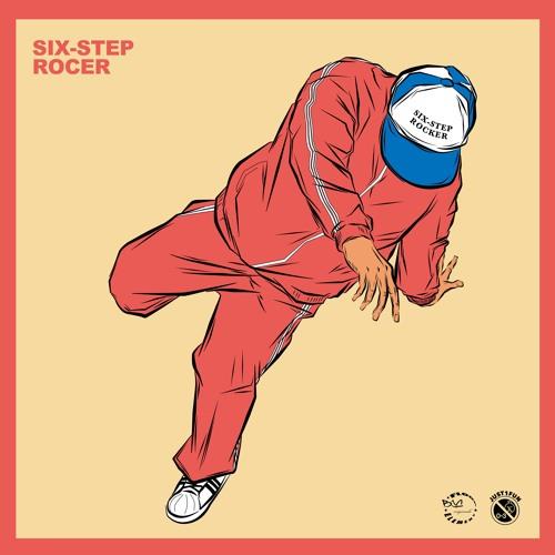 Beastie Boys - Intergalactic (Rocket Kid aka Dj Rockid REMIX)