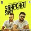 Snapchat Story - Bilal Saeed