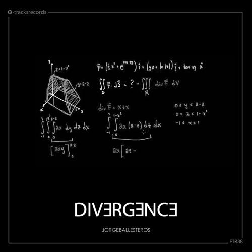 Divergence Original Mix