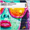 Skan Ft. M.I.M.E - Mia Khalifa (Narvi Remix)
