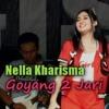Nella Kharisma - Goyang 2 Jari - OM Lagista LIVE Waduk Mrica Banjarnegara 2018