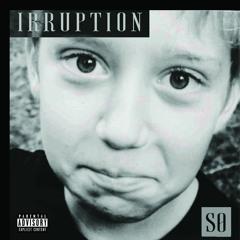 So - Trop Dé Ter (feat. Oudini)