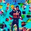 Purple Smoke FT Slegza & DRG - Snail Shit Prod By Maunstur