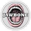 Jawbone / Blvd Tavern / 06.28.18