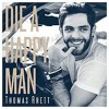 Die A Happy Man 一 Thomas Rhett ( Hudson Moore Cover )