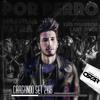 Mix Reggaeton  II Por Perro Sebastian  [ Oscar Dj ✘ 2kI8 ]