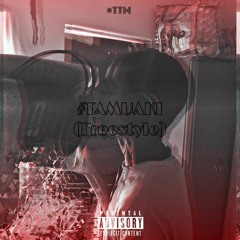 Rafa$ - Tamuaki(Freestyle) Prod By Icey