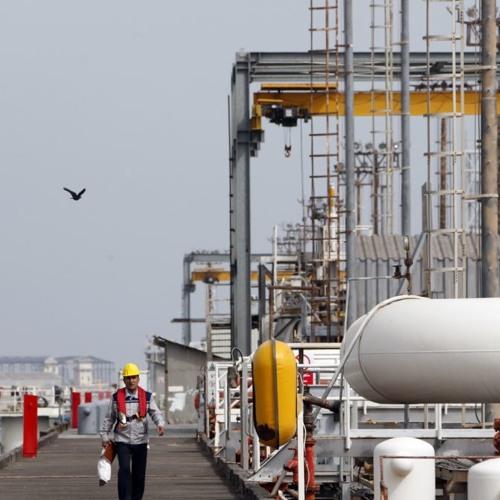 دیدگاهها- کاهش واردات نفت از ایران، آیا خریداران به محدودیت تن میدهند؟