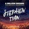 A Million Dreams The Greatest Showman