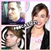 Podcast 21 - Oh Baby, Keep Your YouTube Drama At Tanacon