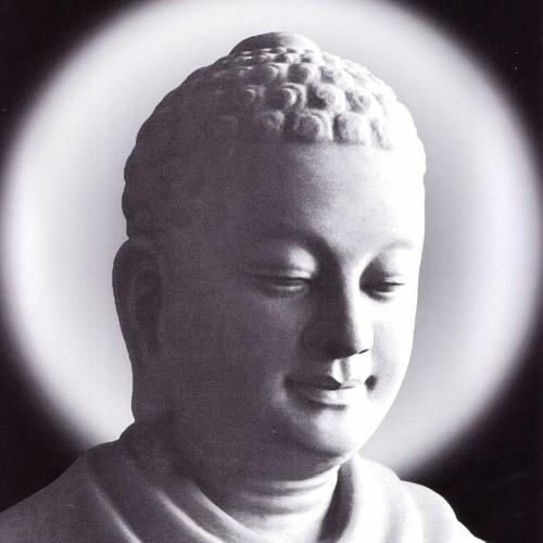 Tương Ưng Nhân Duyên - Ðại Phẩm 10 - Susìma - Sư Toại Khanh