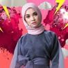 Nabila Razali - Pematah Hati (Bai Remix)