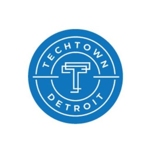 Ep 22: The State Of Detroit Entrepreneurship | TechTown