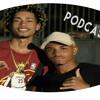 PODCAST 006 DO BAILE DA VILA IDEAL [ DJ RENATINHO O ASTRO PAPO SÓ ] Portada del disco