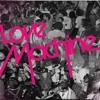 LoveMachine #001