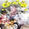 Yung Lean - Crash Bandicoot (Prod. Foster, Holy Beats)