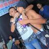 Download MC NP - QUERIDO DE TODAS - (DA VM STUDIO DJ BRICIO ALMEIDA) TROPA DO BIGODE Mp3