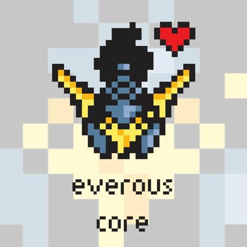 Everous - Core [Argofox Release]