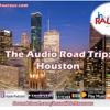 Audio Road Trip Mix: Houston