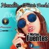 Download Nevadito - (Private Tracks) - Dj Matias Fuentes Mp3