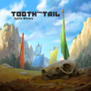 The Hungry face a stiff wind [Tooth and Tail Soundtrack]