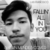Shawn Mendes - Fallin' All in You (cover)