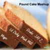 Pound Cake Mashup - Drake / JAY Z / Meek Mill / Migos / Lil Dicky / Childish Gambino